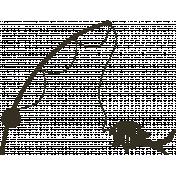 Word Art Template 097
