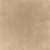 Back To Nature- Light Brown News Paper