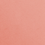 Back To Nature- Pink Stripes Paper