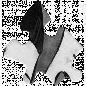 Puzzle Piece Template 01