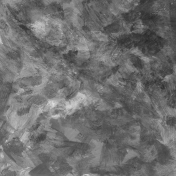Painted Paper Texture 003