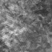 Painted Paper Texture 002