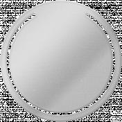 Paper Clip Template 03