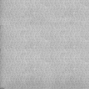 Paper Texture 025