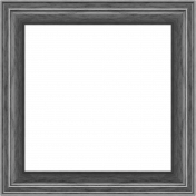 Wood Frame Template 009