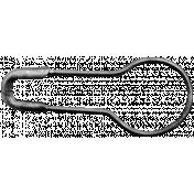 Pin Template 008