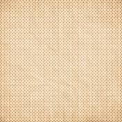 Chills & Thrills Mini 2- Dots Paper
