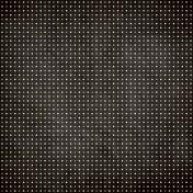 Chills & Thrills Mini 2- Dots 2 Paper