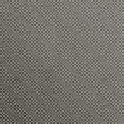 Chills & Thrills Mini 2- Stripes Paper