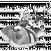Ephemera Template 041