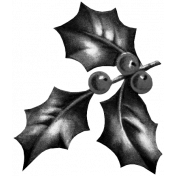 Leaf Template 056