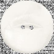 All the Princesses- White Button 2