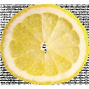 Unwind Mini Kit- Lemon