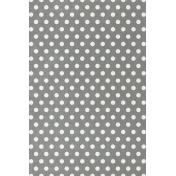 Toolbox Valentine's Kit 1- 4x6 Dots Journal Card