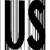 Word Art Template 113