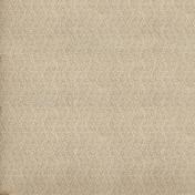 Cozy Day- Cream Pattern Paper