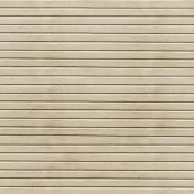 Cozy Day- Cream Wood Paper