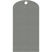 Layered Tag Template 006