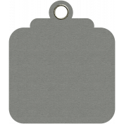 Layered Tag Template 007