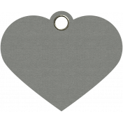 Layered Tag Template 010