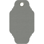 Layered Tag Template 011