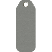 Layered Tag Template 013