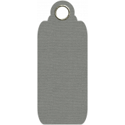 Layered Tag Template 015