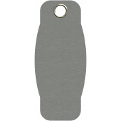 Layered Tag Template 016