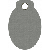 Layered Tag Template 018