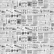 Paper Texture Template 149