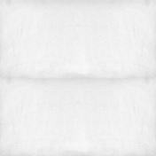 Paper Texture Template 155