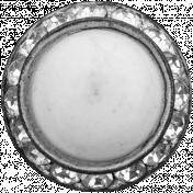 Brooch Template 046