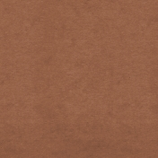 Memories & Traditions- Brown Solid Paper