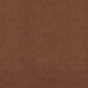 Memories & Traditions- Dark Brown Solid Paper