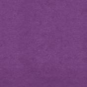 Memories & Traditions- Dark Purple Solid Paper