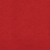 Memories & Traditions- Dark Red Solid Paper