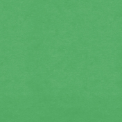 Memories & Traditions- Light Green Solid Paper