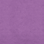 Memories & Traditions- Light Purple Solid Paper