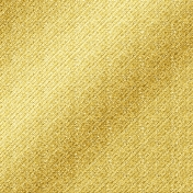 Memories & Traditions- Gold Glitter Paper