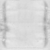 Paper Texture Template 162