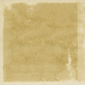 Memories & Traditions- Tan Distressed Paper