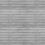 Paper Texture Template 173