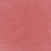 Winter Fun- Pink Polka Dot Paper