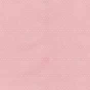 Winter Fun- Light Pink Polka Dot Paper