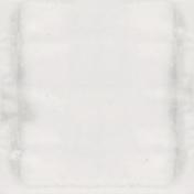 Winter Fun- White Distressed Paper