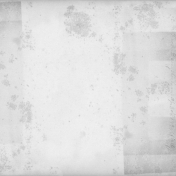 Paper Texture Template 177