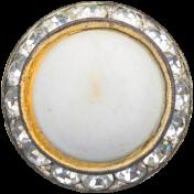 Memories & Traditions- Diamond Brooch