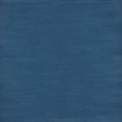 Winter Day- Dark Blue Solid Paper
