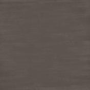 Winter Day- Dark Brown Solid Paper