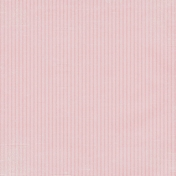 Spring Day- Pink Stripe Paper
